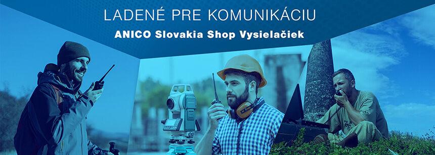 web cover sk