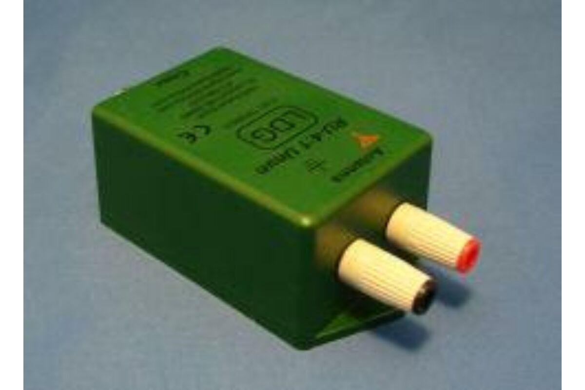 LDG Electronics RU-4:1 REMOTE / VZDIALENÝ / 4:1 UNUN 1,8 - 30 MHz MAX 200W