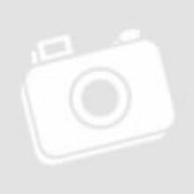 Yaesu VX-3 radio
