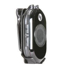 Motorola CLP446 11