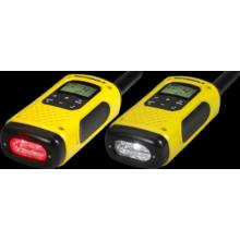 Motorola T92 walkie talkie 15