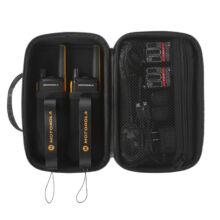 Motorola Talkabout T82 Extreme walkie talkie vysielačka