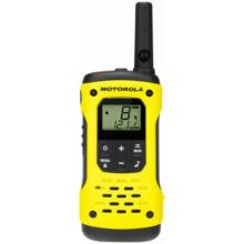 Motorola TLKR T92 H2O PMR WALKIE TALKIE VYSIELAČKA