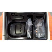 Wouxun KG-UV9D Plus multipásmová ručná rádiostanica vysielačka