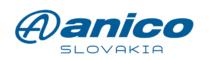 ANICO Slovakia s.r.o