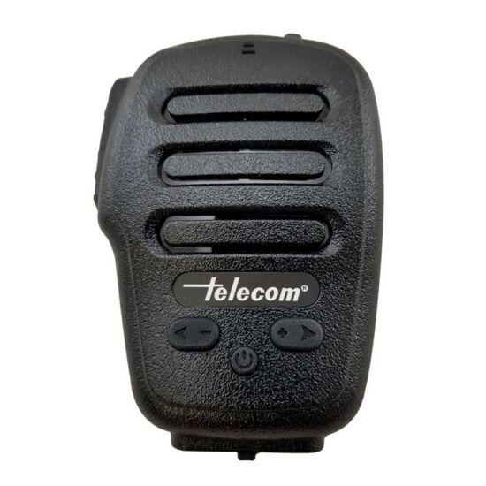 TELECOM POC BLUETOOTH MIKROFÓN-REPRODUKTOR PRE ECHAT, WAVE