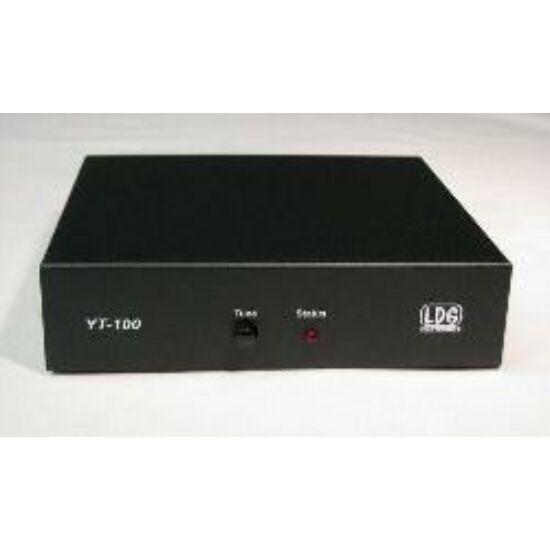 LDG YT-100