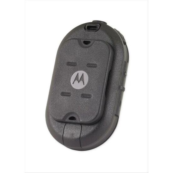 Motorola HKLN4433A