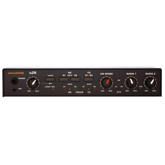 pripojiť Kenwood amp