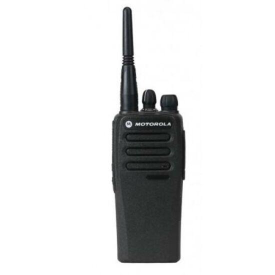 Motorola DP1400 403-470MHz