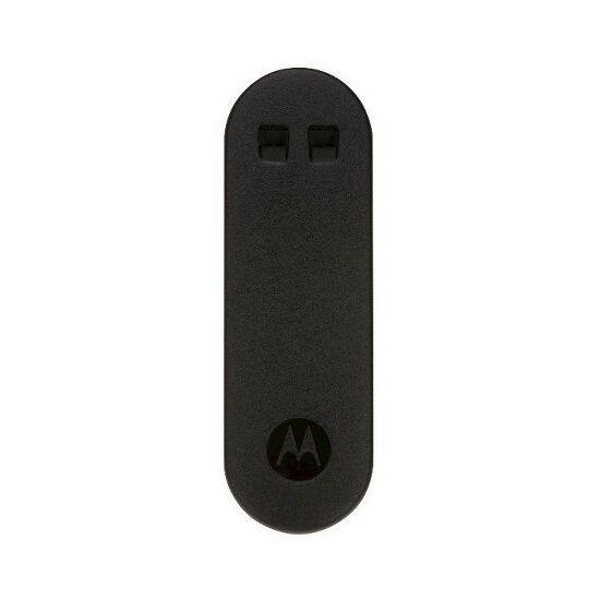 Motorola PMLN7240AR