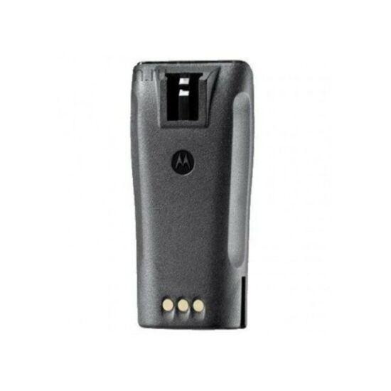 Motorola  PMNN4254AR LI-ION AKUMULÁTOR 2300mAh / CP, DP1000