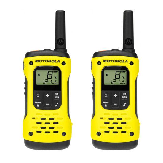 Motorola Talkabout T92