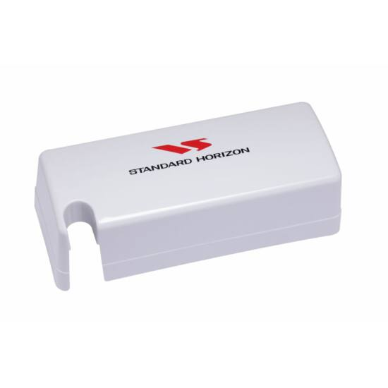 STANDARD HORIZON HC1100 PREDNÝ PANEL / GX-1100E, GX-1200E, GX-1300E