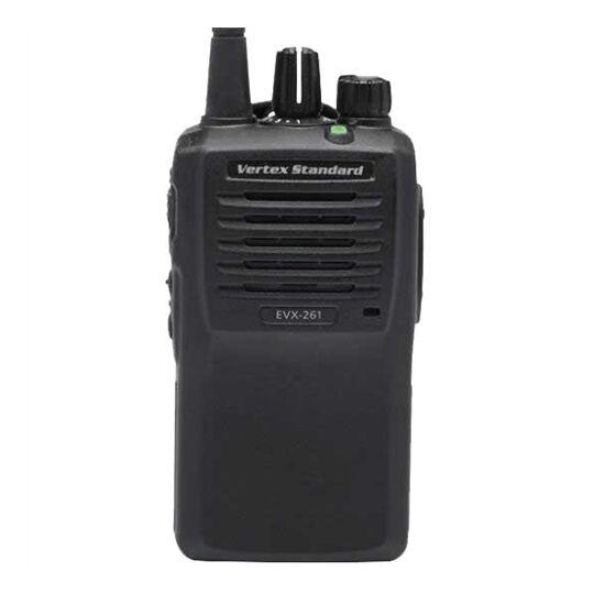 Vertex Standard EVX-261-D0-5