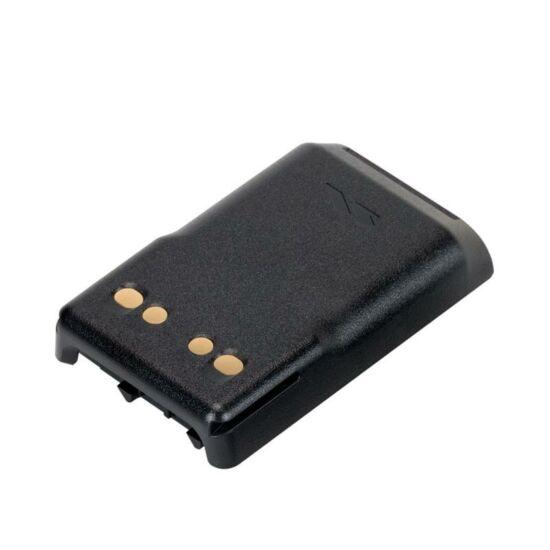 Vertex Standard FNB-V130LI-UNI LI-ION 2300mAh AKUMULÁTOR / VX-351, VX-354