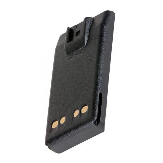 Vertex Standard FNB-V136-UNI