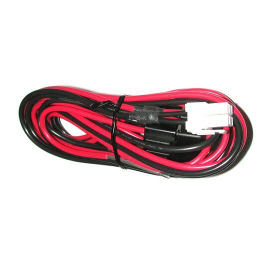 Napájací kábel T9023725 / FT-450, FT-950, FTDX-3000, FTDX-1200, FT-991, FT-891