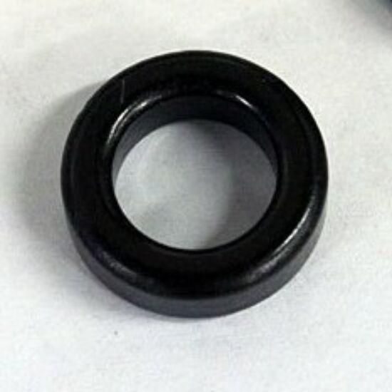 AMIDON ŽELEZNÝ TOROID T80-10